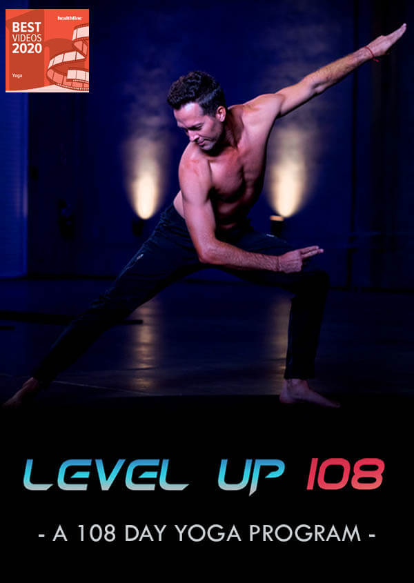 level_up_best_yoga_video_2020